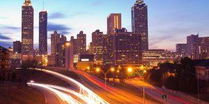 Büyük şehirler, kaygı ve depresyonu nedeni