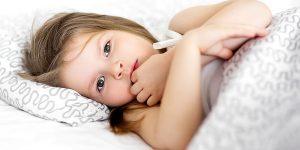 Çocuğunuzu Bronşiolitten Korumanın 10 Altın Kuralı