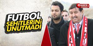 Murat İkiz'den 20 ocak Mesajı