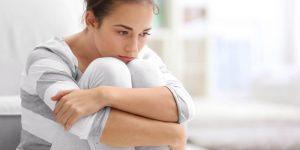 Kadınlarda Enfeksiyon Kansere Neden Oluyor