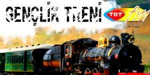 TRT FM'den Yeni Proje! 'Sende Gençlik Treninde Yerini Al'