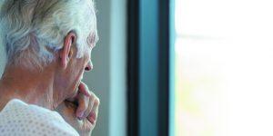 Unutkanlık Alzheimer'dan mı yaşlılıktan mı?