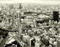 Dünyanın En Stressiz Şehirleri Belli Oldu