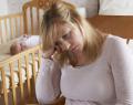 Doğum sonrası depresyon ilacı geliştirildi