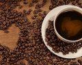 Fazla kafein ve stres titreme sebebi