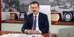 """""""ÇANAKKALE ZAFERİ BU GÜNÜMÜZE REHBER OLUYOR"""""""