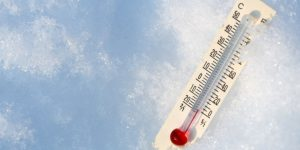 Eksi 80 dereceye kadar donmayı engelliyor