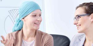 Kanseri Psikolojik Tedavi İle Yenebilirsiniz Nasıl mı?