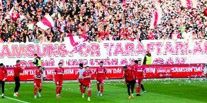 Boluspor ölüm kalım maçı değil
