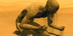 Vücut Susuz Kalırsa Ciddi Sorunlar Açabilir