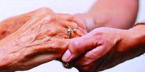 İnsanlık Giderek Yaşlanıyor