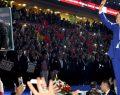 İYİ Parti'de İktidara Yürüyüş Başladı