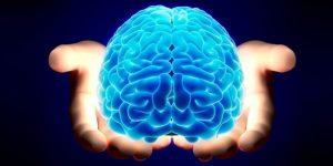 Beyni Sağlıklı Ve Genç Tutabilmenin Yolları