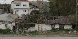 Tarihi değirmen restore edilecek