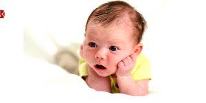 Dikkat! Çocuğunuzun Böbrek Yetmezliği Olabilir