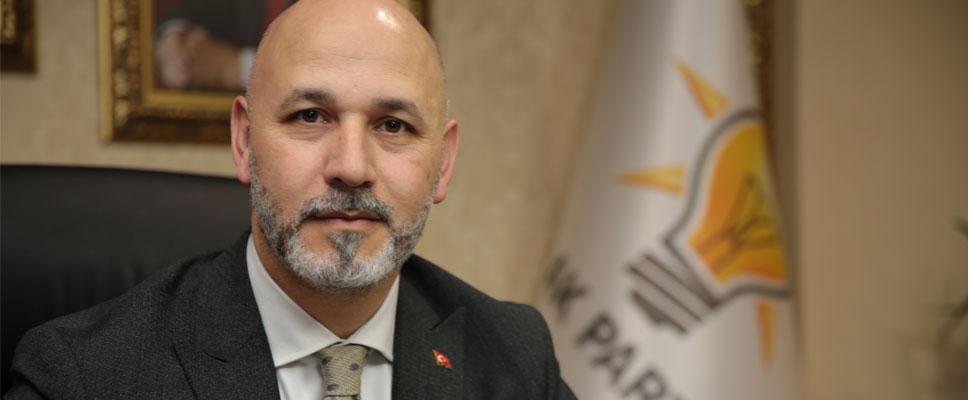 AK Parti'de 103 kişi aday adaylığı için müracaat etti