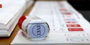 24 Haziran Seçimleri Neden Hayati Önem Taşıyor