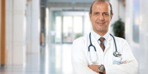 'Sağlıklı yaşlanma'nın 10 yolu