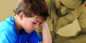 Ebeveynler Kötü karneden ders çıkarmalı
