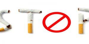 Sigara her yıl 85 milyar lirayı kül ediyor!