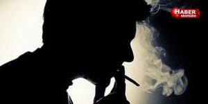 İftar sonrası içilen sigara zarar veriyor!