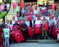 Dünya Türkün Gücünü Gördü