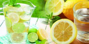 Vücudun Su İhtiyacını Gideren 10 Besin