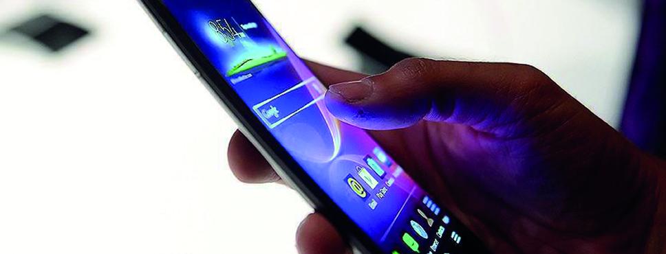 Elektrik Faturanız Telefonunuza SMS'le İletecek