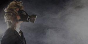 Hava kirliliği öğrenme ve zekayı etkiliyor