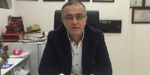 CHP KARIŞTI