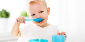 Çocuklarda reflü sıklığı artıyor mu?