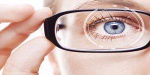 6 Önlem İle Sağlıklı Gözler