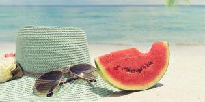9 Günlük Bayram Tatili İçin Öneriler