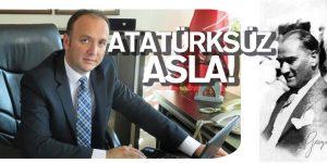 Akcagöz'den Serzeniş 'O Klip Türk Tarihine İhanettir!'