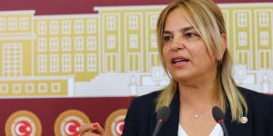 CHP'li Hancıoğlu'ndan kriz uyarısı