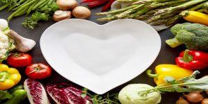 Kalp sağlığınızı koruyun