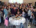 MHP'li Kadınlardan Eğitim Hamlesi