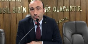 MHP yerel seçimler için start verdi