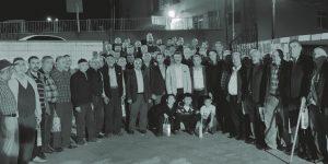 Atakum'da Vatandaş-Belediye İşbirliği