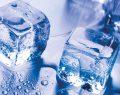 Buz yeme isteği kansızlık sebebi olabilir