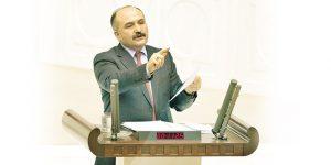 Erhan Usta Türkiye'nin Ekonomisini Yorumladı