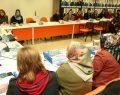 Başkan Genç'ten kadınlara özel projeler