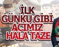 20 Ocak Türk Sporunun Kara Günü
