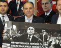 TÜRKAV'DAN CUMHUR İTTİFAKINA DESTEK