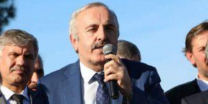 Hayati Tekin İYİ Belediyeciliğe katkı sağlayacak!