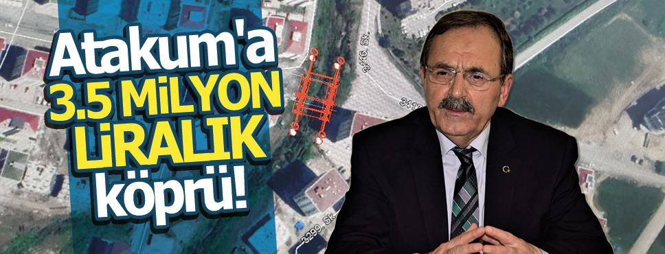 Başkan Zihni Şahin sözünü tuttu, inşaat başlıyor