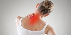 Boyun ağrılarına kayropraktik tedavi
