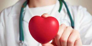 Kalp Krizine Karşı Önleminizi Alın!