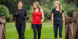 Kadınlarda menopoz sonrası risk artıyor!
