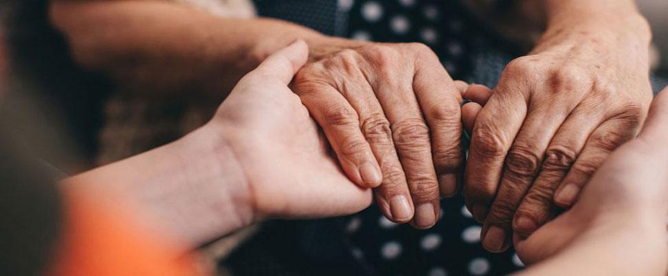 Parkinson'a karşı gardınızı alın!